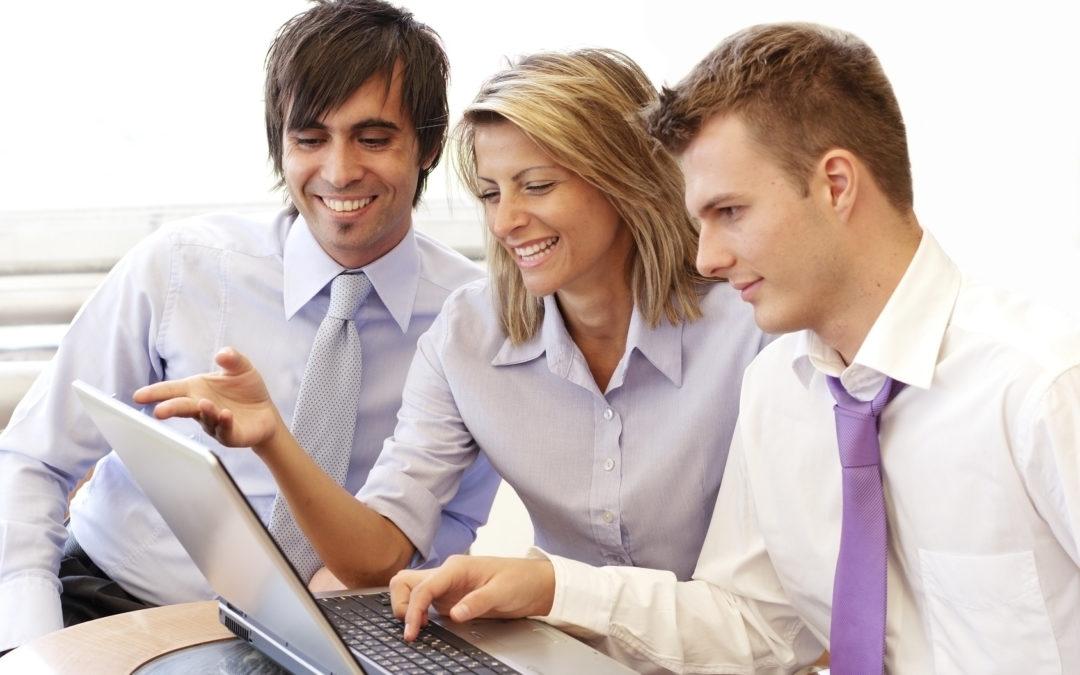Warum müssen Sie das Dokumenten Scanning Services outsourcen und papierlos werden?