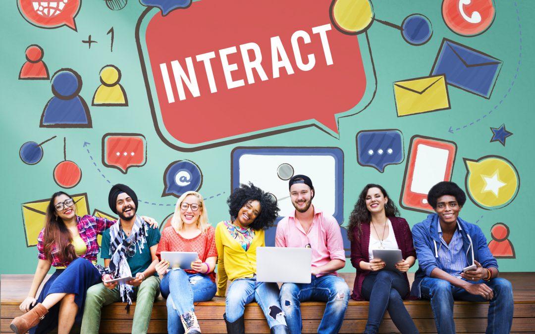 Millennials: Digitalisierung & Arbeit, So Sehen Sie Es